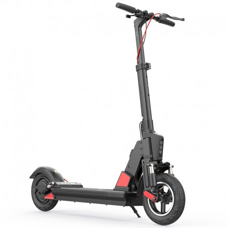 BISON C-1  E-SCOOTER 10'
