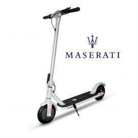 MASERATI E-SCOOTER 10'