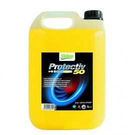 Αντιψυκτικό Valeo  -35 Yellow 5L