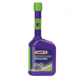 Καθαριστικό Injector 325 ml