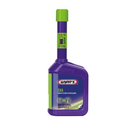 Καθαριστικό Injector 3XA 325 ml