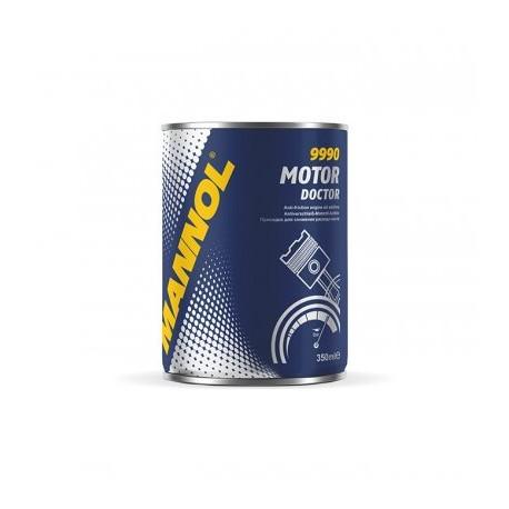 Ενισχυτικό Λαδιού 350 ml