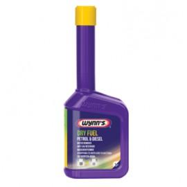 Dry Fuel 325 ml