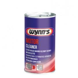Motor Cleaner 325 ml