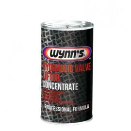 Βελτιωτικό Βαλβίδων 325 ml