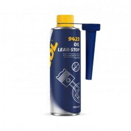 Oil Leak-Stop 300 ml