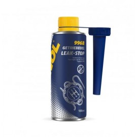 Gear Stop Leak 180ml