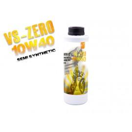 10W-40 4T 1L VS-ZERO