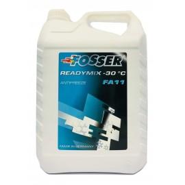 FOSSER Antifreeze FA 11 5L