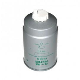 Φίλτρο πετρελαίου FK5842