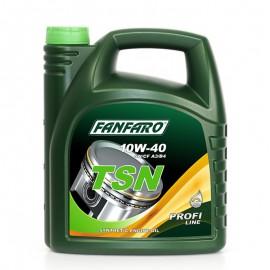 FANFARO TSN 10W-40 4L