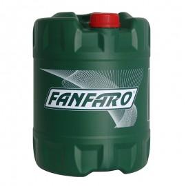 FANFARO GSX 15W-40 20L