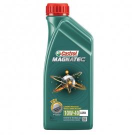 CASTROL MAGNATEC 10W-40 1L