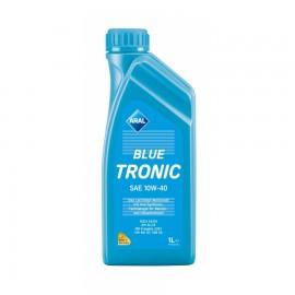 ARAL BLUETRONIC 10W-40 1L