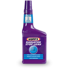 Radiator Stop-Leak 325ml