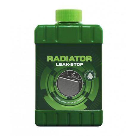 RADIATOR STOP LEAK 325 ml