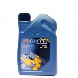 FOSSER DSG FLUID 1L
