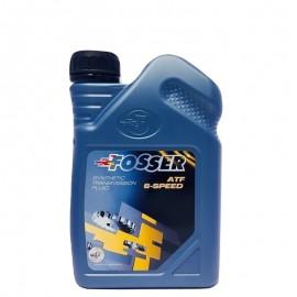 FOSSER ATF 6-SPEED 1L